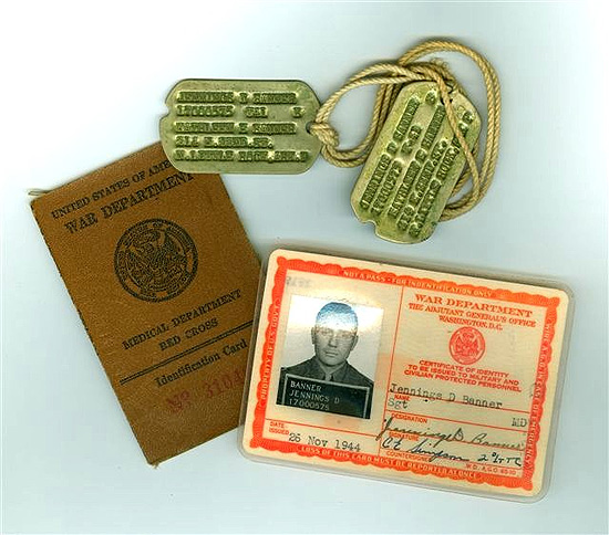 Vintage Military ID Cards Combat Aircraft ID cards 1990