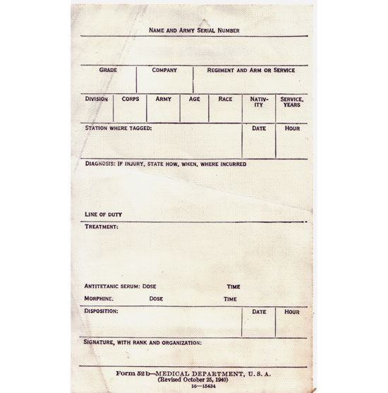 Index of imagesemtimages – Army Promotion Point Worksheet