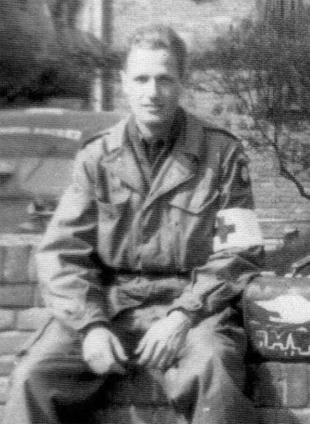 Veteran s testimony duaine j pinkston ww2 us medical research - Veteran S Testimony Duaine J Pinkston Ww2 Us Medical