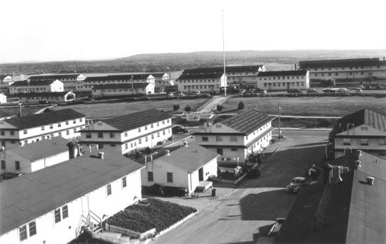 Various - Fort Knox