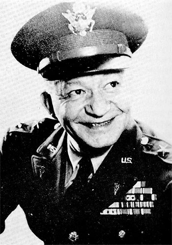 Portrait of Brigadier General Guy B. Denit, MC, Chief Surgeon, US Army Forces in the Far East (USAFFE), and Surgeon US Army Services of Supply (USASOS), appointed January 1944.